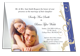 Wedding Invitations and Cards (50 Pack)