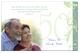 Anniversary Invitations and Cards (50 Pack)