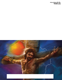 The Crucifixion Bulletin Covers (100 Pack)