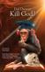 Did Darwin Kill God? Custom Handbill
