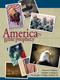 America in Bible Prophecy Custom Handbill
