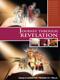 Journey through Revelation Custom Handbill