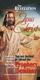 Revelation of Jesus Christ Custom Handbill