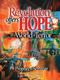 Revelation Offers Hope Custom Handbill