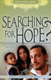 Searching for Hope Custom Handbill