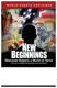 New Beginnings Poster (10 Pack)