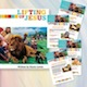 Lifting Up Jesus Bible Study Complete Set - Kids