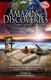 Amazing Discoveries Custom Handbills