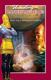 Unsealing Daniel's Mysteries Handbill (500 Pack)