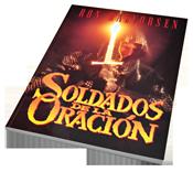 SPANISH Prayer Warriors