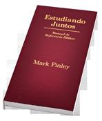 SPANISH Studying Together