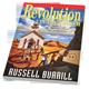 Revolution in the Church