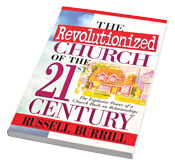 The Revolutionized Church