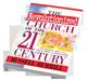 The Revolutionized Church
