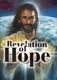 Revelation of Hope DVD-R/Synchronizer
