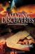 Amazing Discoveries Handbill (500 Pack)