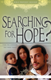 Searching for Hope Handbill (500 Pack)