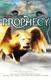 Decoding Prophecy Custom Handbill
