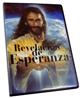Spanish Revelation DVD-R/Synchronizer