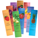 Fruit of the Spirit Bookmarks (9 Pack)