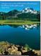 Nature Pocket Folder Lake (set of 5)