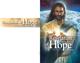 Revelation of Hope 14x11 Handbill