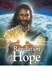 Revelation of Hope Poster (10 Pack)