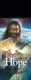 Revelation of Hope Door Hangers (200 Pack)