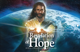 Revelation of Hope Economy Door Hangers (200 Pack)