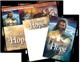 Revelation of Hope Handbill (500 Pack)