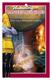 Unsealing Daniel's Mysteries Economy Door Hangers (200 Pack)
