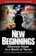 New Beginnings Handbill (500 Pack)