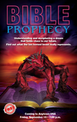 Beast_Prophecy