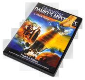 Unsealing Daniel's Mysteries