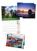 Posters/Calendars