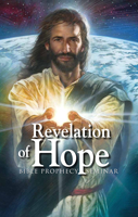 Revelation of Hope